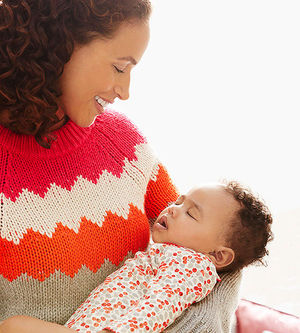 Baby Sleep Problems Solutions Tips Amp Tricks Parents