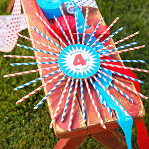 4th Of July Crafts Easy Fourth Of July Craft Ideas For Kids