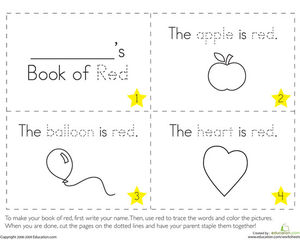 image relating to Printable Activities for Toddlers referred to as Preschool Printables - Flashcards, Styles, Online games and Far more