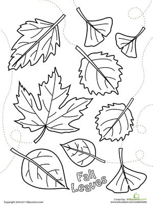 graphic about Thanksgiving Cutouts Free Printable known as Thanksgiving Printables for Children -
