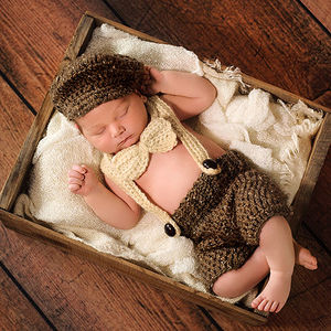 baby boy names meanings inspiration ideas parents rh parents com baby boy shower ideas pictures cute baby boy pictures ideas