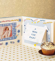 First Birthday Keepsakes And Traditions