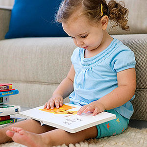 The Best Parenting Books to Best Help You Raise Your Child