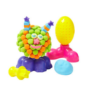 Kids Toys Toy Ideas For Kids Parentscom