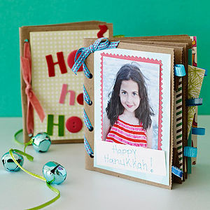 Christmas Crafts - Easy Christmas Craft Ideas for Kids - Parents.com