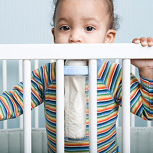 Sleep Problems How To Solve Toddler Sleep Issues Parents Com