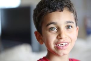 What Autism Acceptance Looks Like 21 Autistic Kids From Around The World