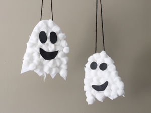Halloween Crafts Easy Halloween Craft Ideas For Kids Parents Com