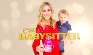 Babysitter childcare toddlers preschoolers parents this bachelor parody is the babysitter reality show we didnt know we needed negle Gallery