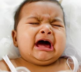crying baby reasons responses amp solutions parents