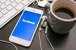 How to Protect Your Personal Information on Facebook 34779