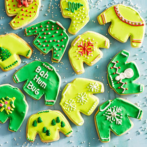 Traditional Christmas Recipes Christmas Recipe Ideas For Kids
