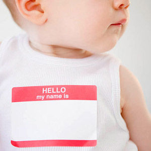 Baby Name Quizzes: Choose The Right Baby Name | Parents