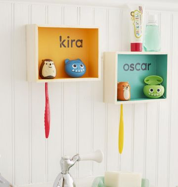 kid friendly bathroom ideas 7 kid friendly bathroom ideas parents 18965