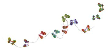 2016 Toys of the Year Shrinky Dinks 3D Butterfly Lights