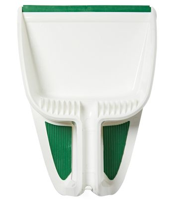 Libman's Step On Dust Pan