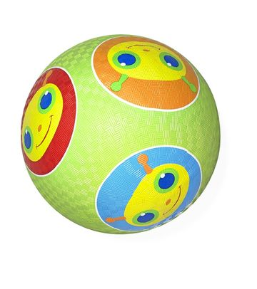 Best Toys of All Time Buggy Kickball