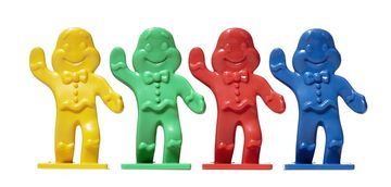 Best Toys of All Time Candy Land Game