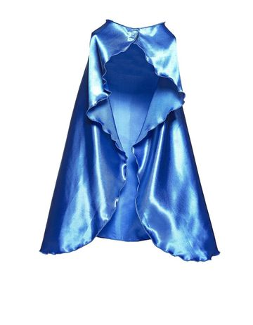 Best Toys of All Time Superfly Cape