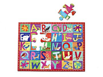 Best Toys of All Time Puzzles