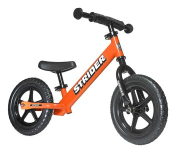 Best Toys of All Time Sports Balance Bicycle