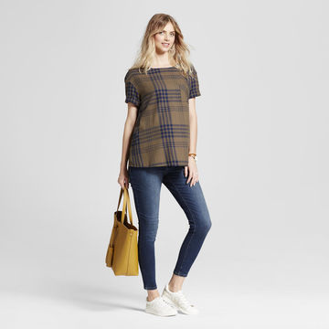 Target Ingrid Carney Outfit 8