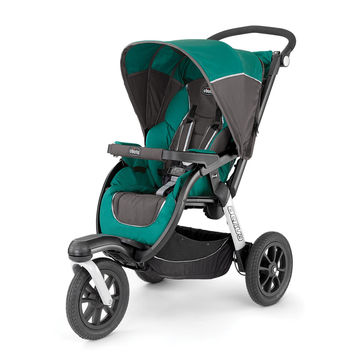 Jogger Chicco's Activ3 Stroller