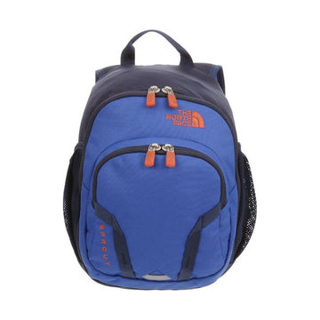 Academy North Face Boys Backpack