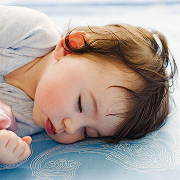 All natural cold cough remedies toddler sleeping ccuart Image collections