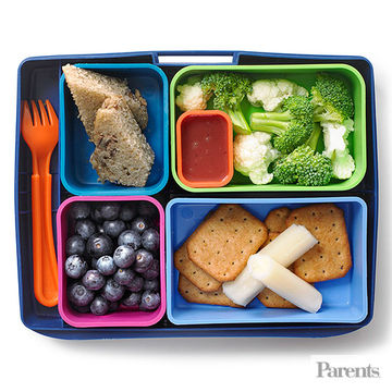 persuasive essay about school lunches Worksheet 2: it's a fact mini-lesson : creating a successful persuasive essay requires that you argue school lunches are among the least nutritious meals.