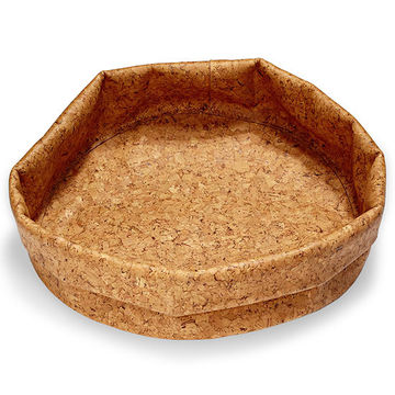 Adjust-a-Cork Bowl
