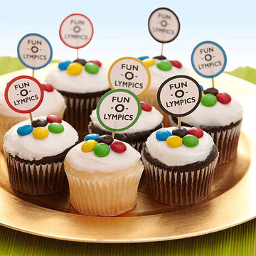 Championship Cup (cakes)