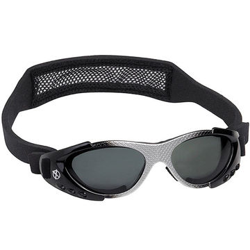Real Kids Shades Xtreme Sport Kids Sunglasses