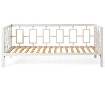 West Elm's Window daybed