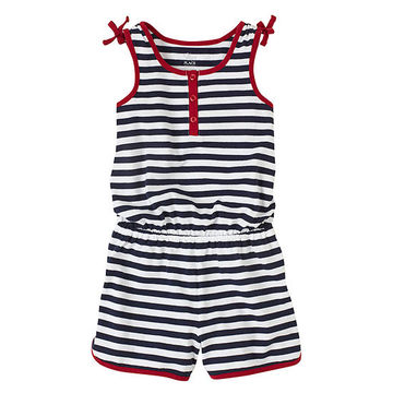 The Children's Place romper