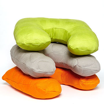 Three Nursing pillow
