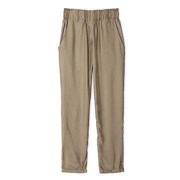 Hatch Collection pants