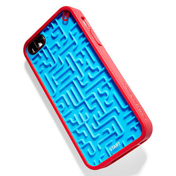 Game phone case