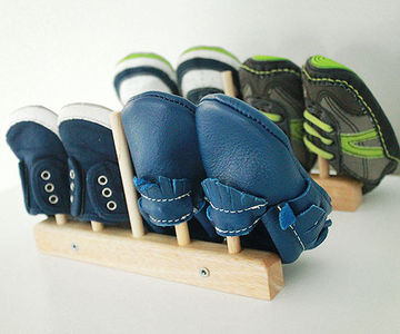 Shoe Dividers