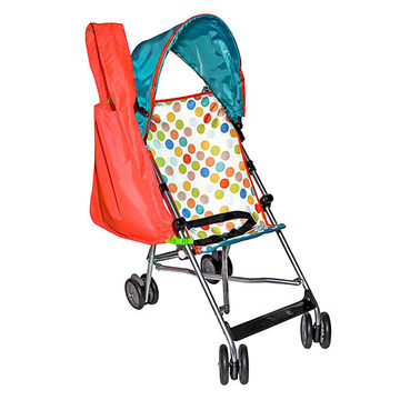 Cosco's Umbrella Stroller