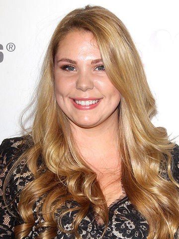 Kailyn Lowry