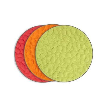 Nook LilyPad Play Mat