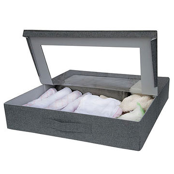 JJ Collections Pack and Store Organizer
