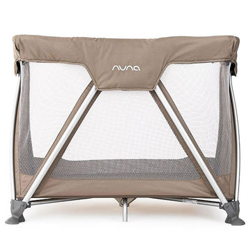 Nuna SENA Mini Travel Crib