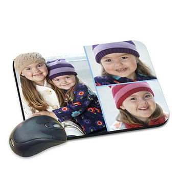 Shutterfly Mouse Pads