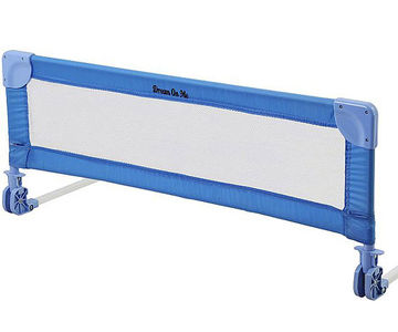 Dream On Me Children039s Bed Recall