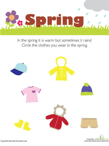 spring-weather-wear-preschool.jpg