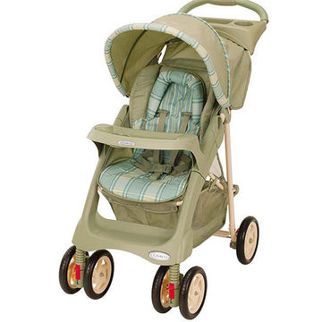 Stroller Recall  sc 1 st  Parents Magazine & Latest Gear Recalls