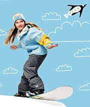 winter_sports_art