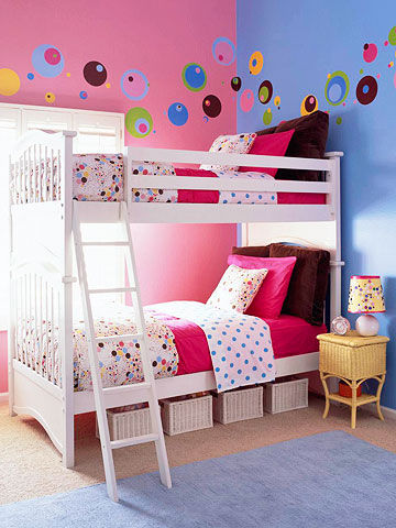 18 adorable girl rooms 5 year old boy room decoration